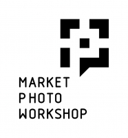 Market Photo Workshop