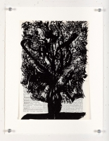 Universal Archive : Ref 51 by Kentridge, William