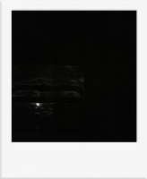 Polaroid Moon by Ross, Alexandra