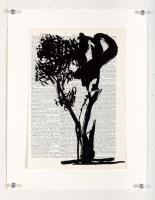 Universal Archive : Ref 48 by Kentridge, William