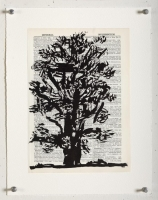 Universal Archive : Ref 41 by Kentridge, William
