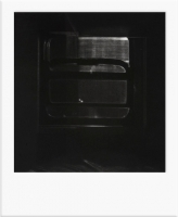 Polaroid Midnight by Ross, Alexandra