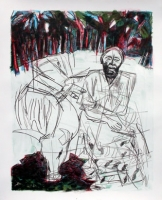 The Dusk and Dawn of Humanity (II) - The Kigali Genocide by Xaba, Nhlanhla